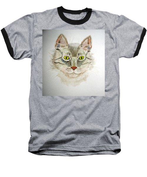 Sammy Baseball T-Shirt