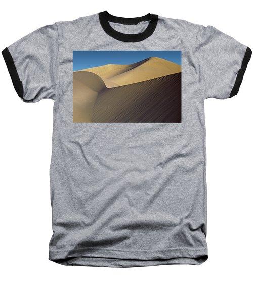Sandtastic Baseball T-Shirt