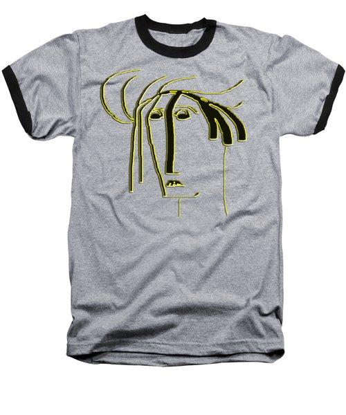 Santal Baseball T-Shirt