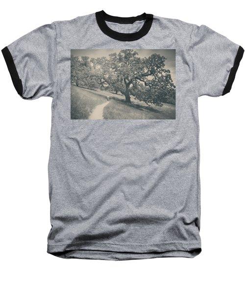 Say You Love Me Again Baseball T-Shirt