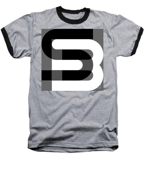 sb2 Baseball T-Shirt