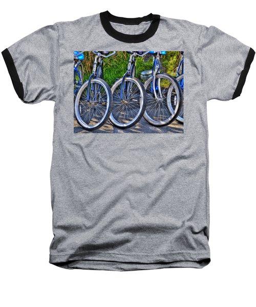 Schwinns Baseball T-Shirt