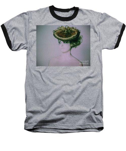 Screen #9222 Baseball T-Shirt