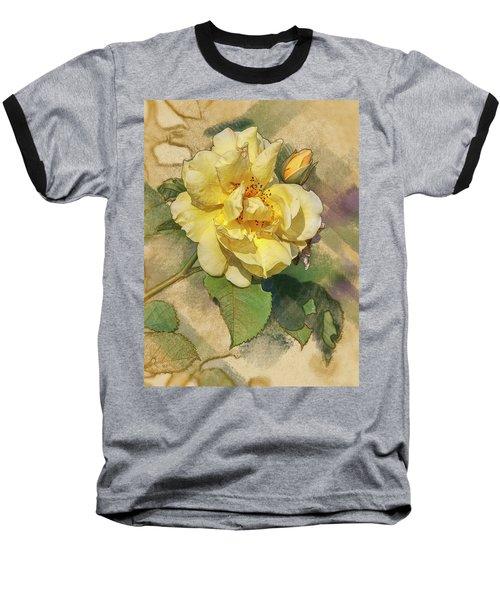 Se Leva Baseball T-Shirt
