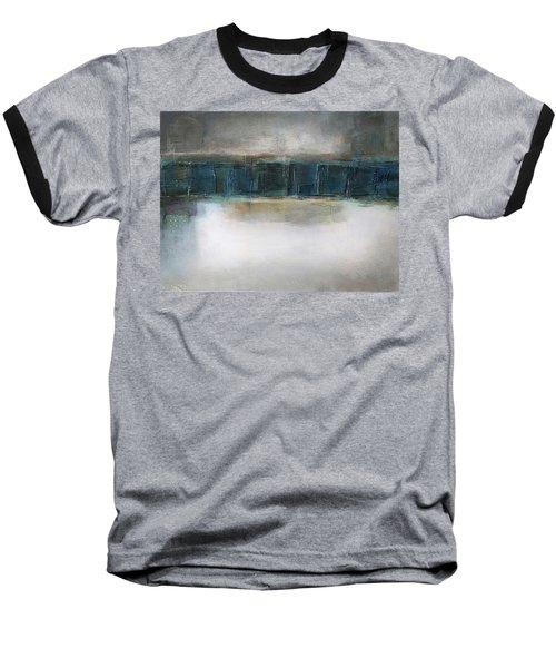 Sea Baseball T-Shirt