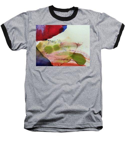 Sea Creature Baseball T-Shirt