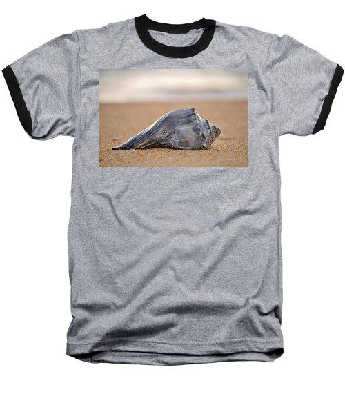 Sea Life Baseball T-Shirt