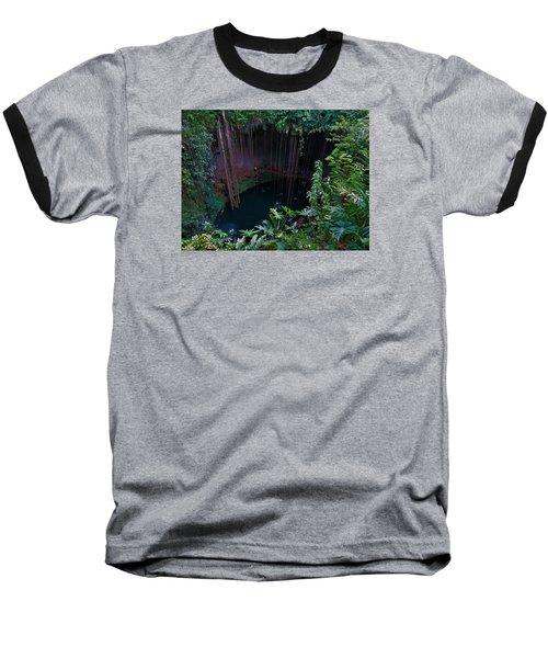 Senote Baseball T-Shirt