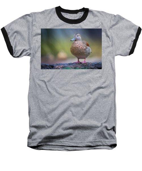 Seriously Cute Baseball T-Shirt