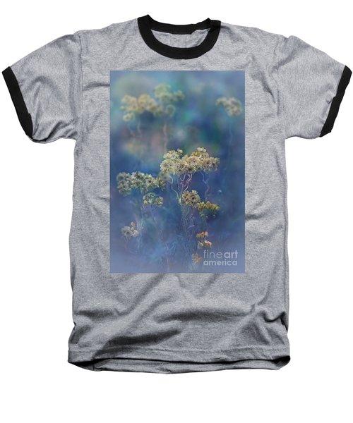 Severance Baseball T-Shirt