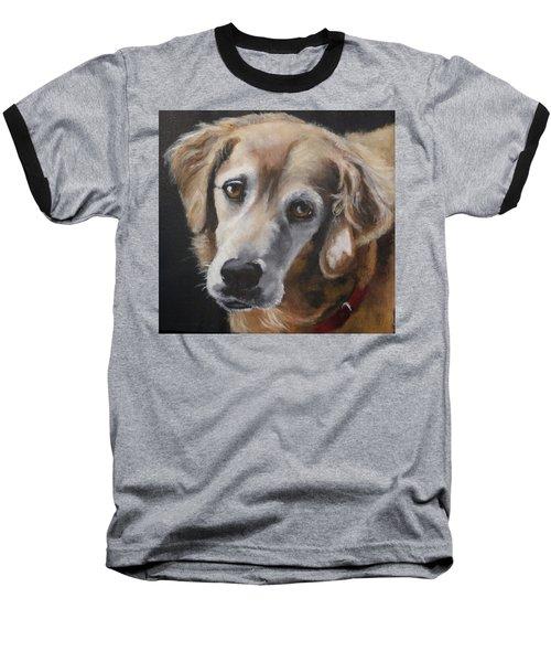 Shea Vt 2 Baseball T-Shirt