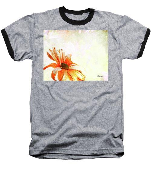 Shine 2 Baseball T-Shirt