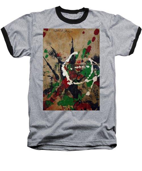 Shirt Pocket Baseball T-Shirt