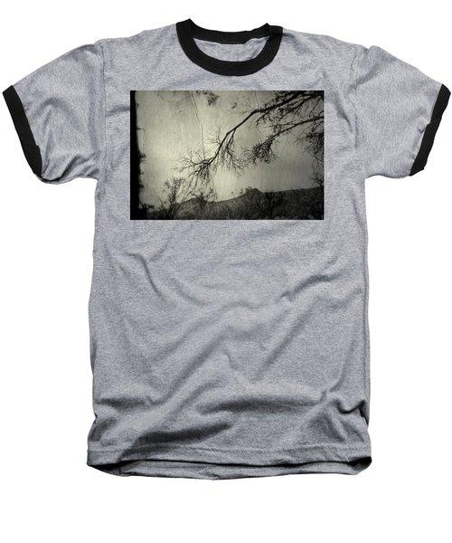 Show Me  Baseball T-Shirt