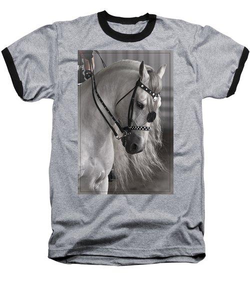 Showtime Baseball T-Shirt