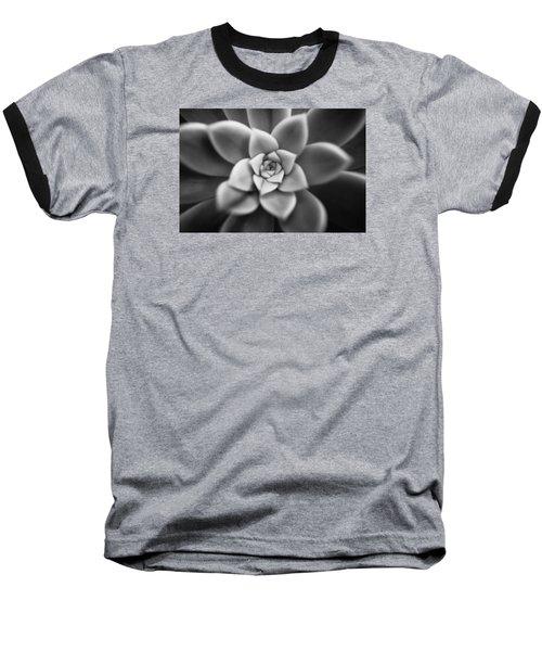 Shy Baseball T-Shirt