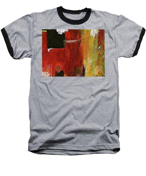 Sidelight Baseball T-Shirt