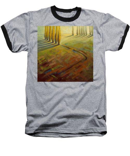 Sienna Baseball T-Shirt