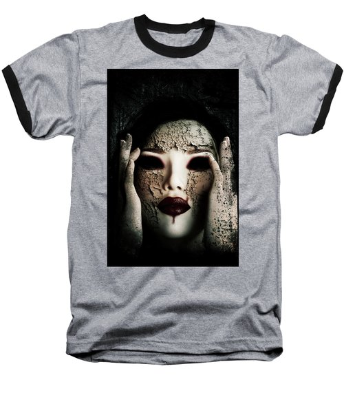 Sight Baseball T-Shirt