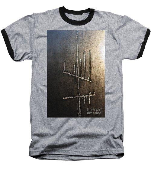 Signs-11 Baseball T-Shirt