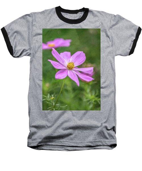 Single Perfection Baseball T-Shirt