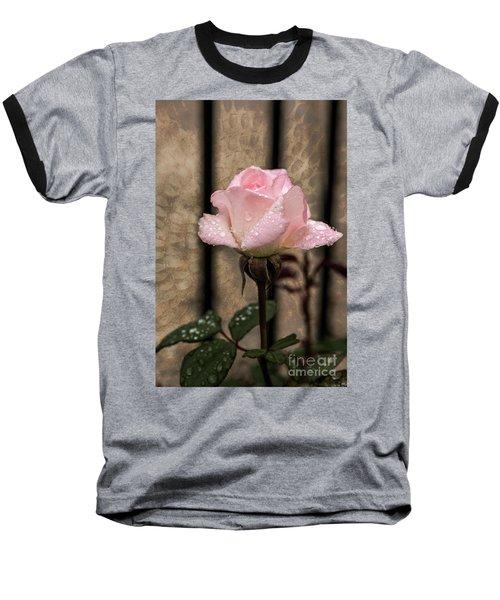 Single Pristine Baseball T-Shirt