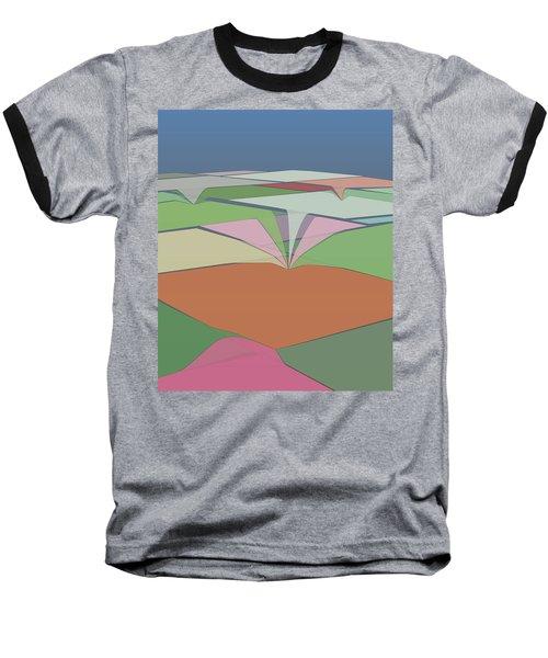 Sinkfield Baseball T-Shirt