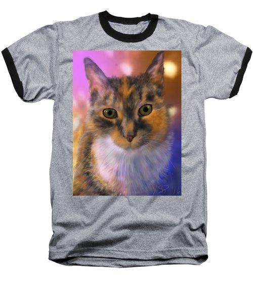 Sissy Baseball T-Shirt