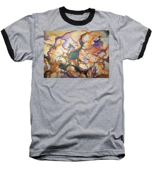 Sistaz Baseball T-Shirt