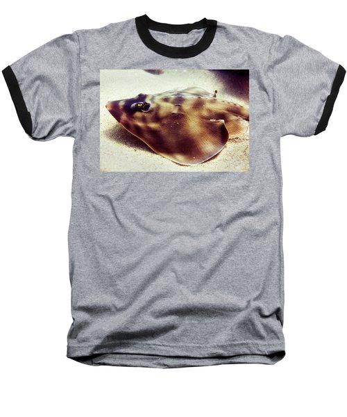 Skate Baseball T-Shirt