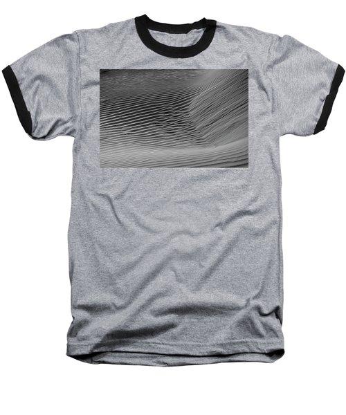 Skn 1132 Wind's Creation Baseball T-Shirt by Sunil Kapadia