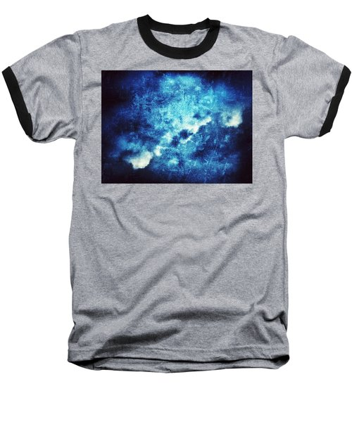 Sky Baseball T-Shirt