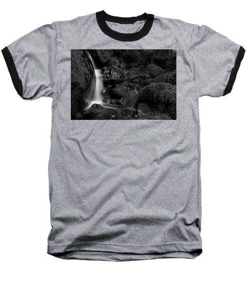 Small Fall Baseball T-Shirt
