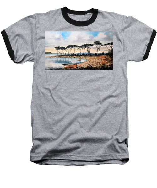 Smith's Cove Baseball T-Shirt