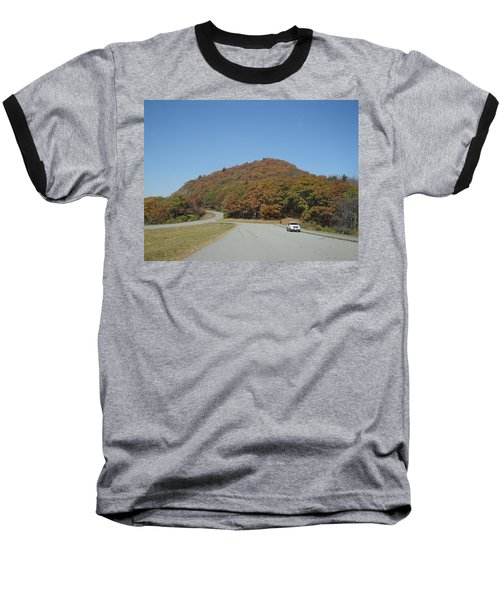 Smokies 10 Baseball T-Shirt
