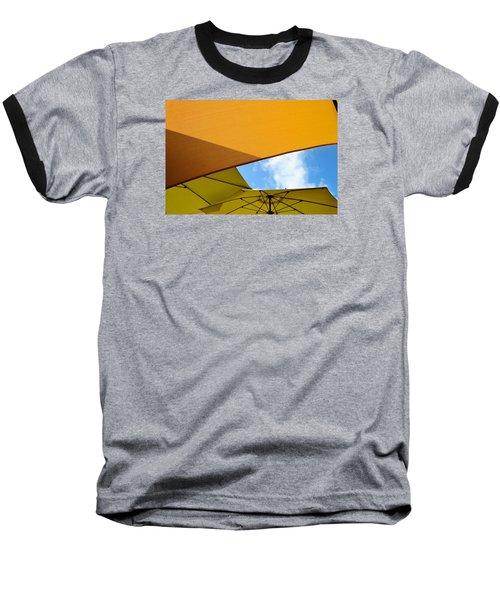 Sneak Peak Baseball T-Shirt