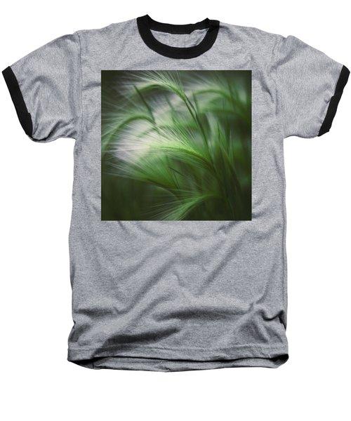 Soft Grass Baseball T-Shirt