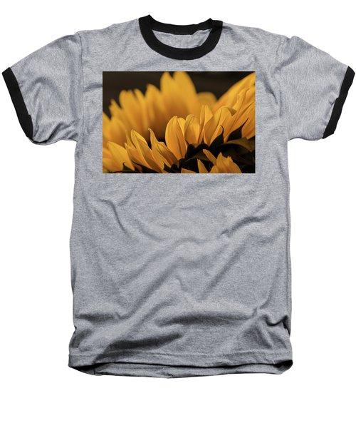 Soft Summer Light Baseball T-Shirt