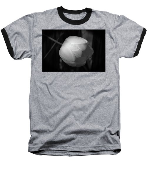 Softly Baseball T-Shirt