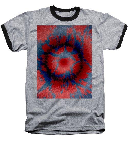 Solera Baseball T-Shirt
