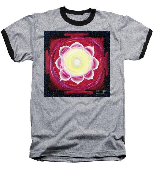 Soma Baseball T-Shirt