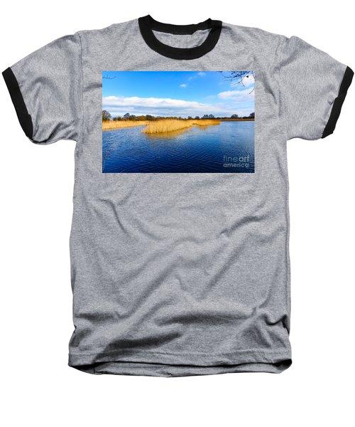 Somerset Levels Baseball T-Shirt