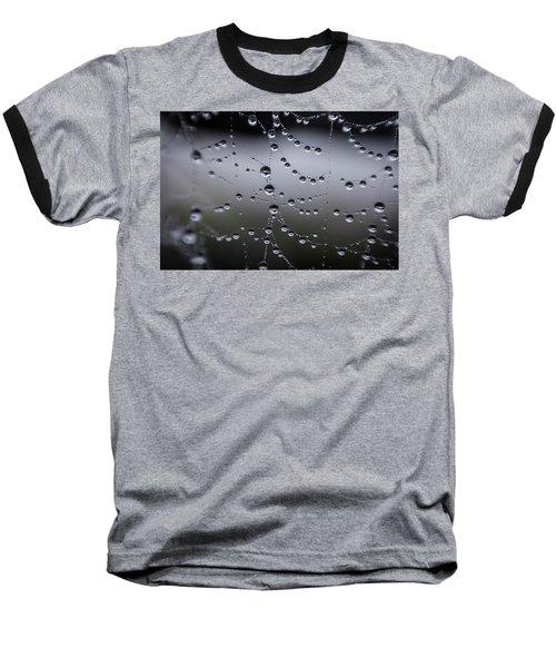 Sometimes Baseball T-Shirt