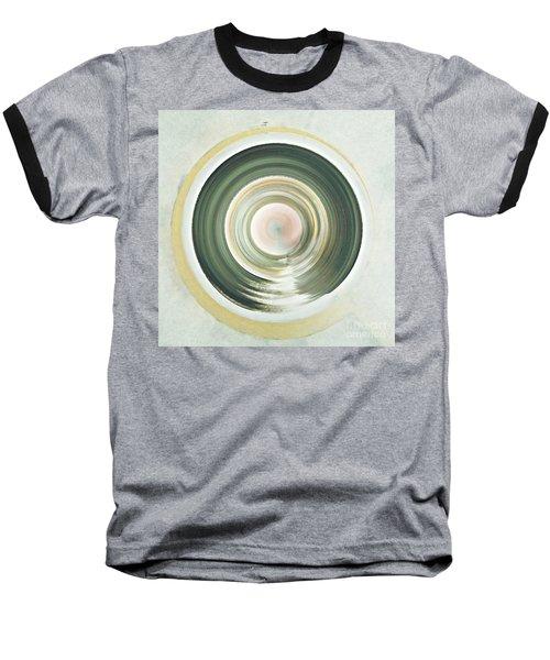 Song Baseball T-Shirt