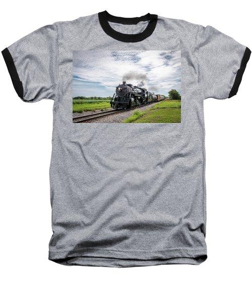 Soo 1003 At Darien Baseball T-Shirt