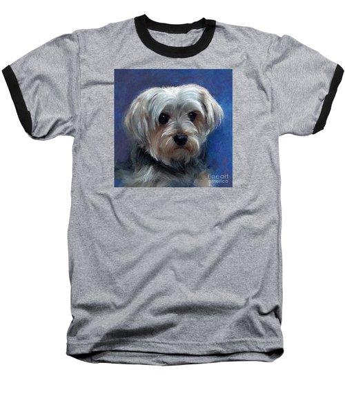 Sophia Grace Baseball T-Shirt