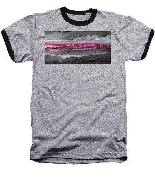 Sortilegio Del Amor IIi Baseball T-Shirt