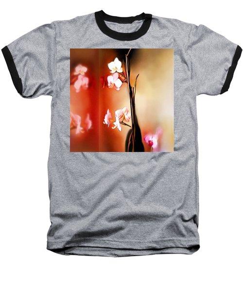 Soul Sisters Baseball T-Shirt
