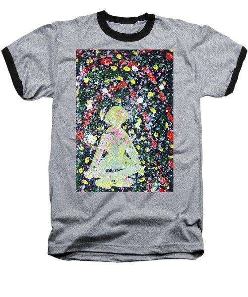Soul Universal Baseball T-Shirt
