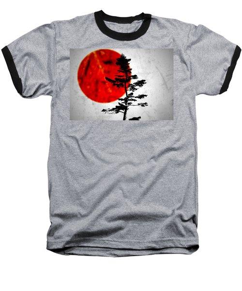 Source  Baseball T-Shirt